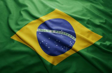 The Petrobras Scandal: an analysis